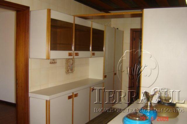 Casa 5 Dorm, Teresópolis, Porto Alegre (TS777) - Foto 9