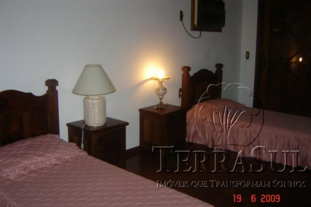 Casa 5 Dorm, Teresópolis, Porto Alegre (TS777) - Foto 10