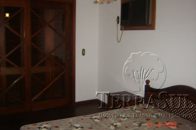 Casa 5 Dorm, Teresópolis, Porto Alegre (TS777) - Foto 11