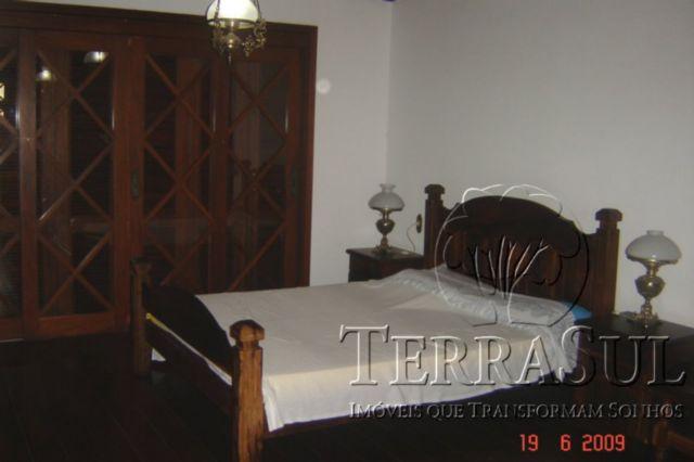 Casa 5 Dorm, Teresópolis, Porto Alegre (TS777) - Foto 12