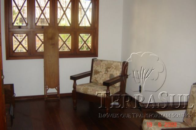 Casa 5 Dorm, Teresópolis, Porto Alegre (TS777) - Foto 14