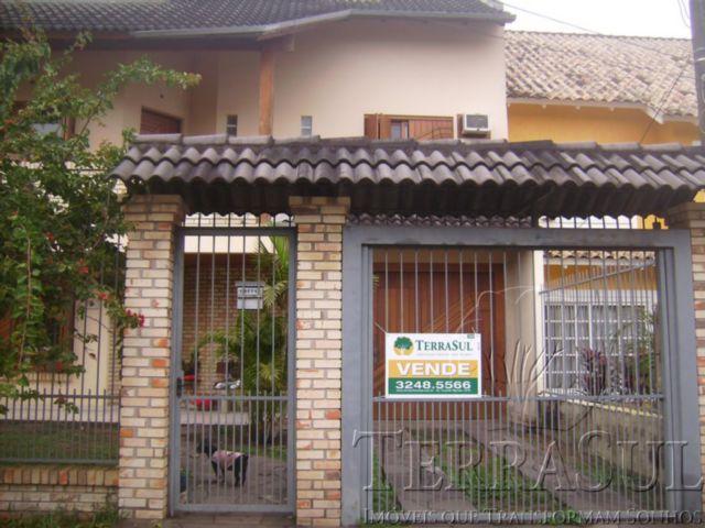TerraSul Imóveis - Casa 3 Dorm, Ipanema (IPA7208) - Foto 7