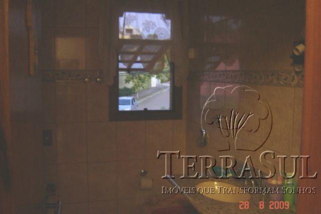TerraSul Imóveis - Casa 4 Dorm, Ipanema (IPA7839) - Foto 3