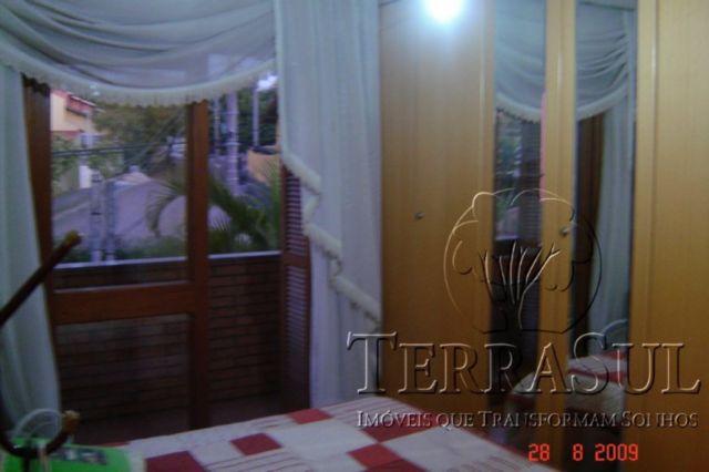 TerraSul Imóveis - Casa 4 Dorm, Ipanema (IPA7839) - Foto 8