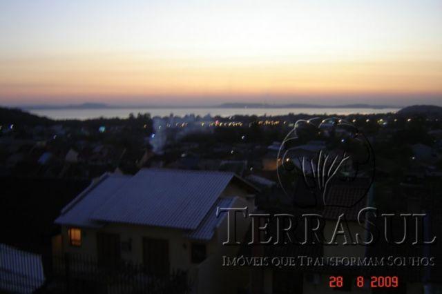 TerraSul Imóveis - Casa 4 Dorm, Ipanema (IPA7839) - Foto 17