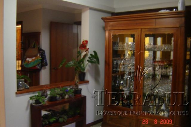 TerraSul Imóveis - Casa 4 Dorm, Ipanema (IPA7839) - Foto 10
