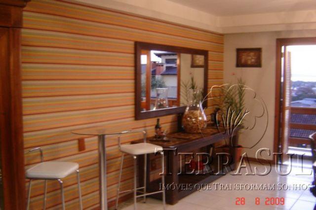 TerraSul Imóveis - Casa 4 Dorm, Ipanema (IPA7839) - Foto 13