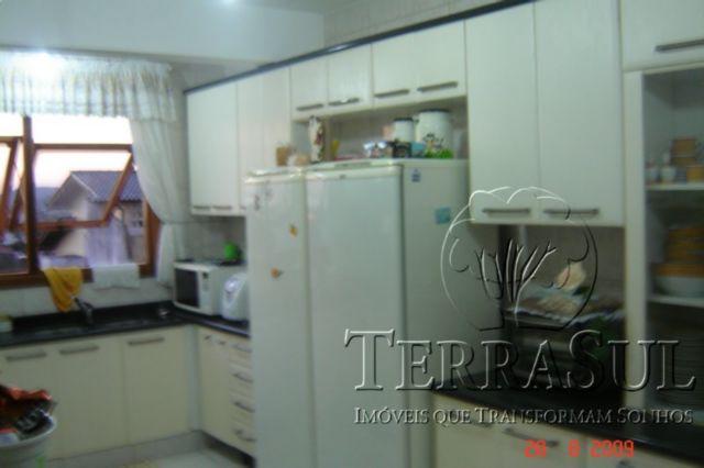 TerraSul Imóveis - Casa 4 Dorm, Ipanema (IPA7839) - Foto 6