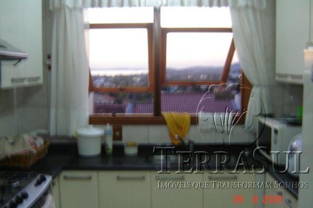 TerraSul Imóveis - Casa 4 Dorm, Ipanema (IPA7839) - Foto 7
