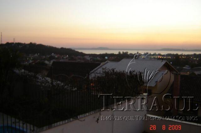 TerraSul Imóveis - Casa 4 Dorm, Ipanema (IPA7839) - Foto 16