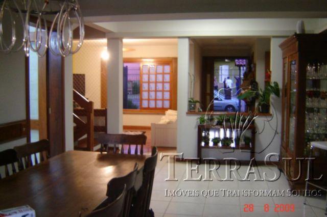 TerraSul Imóveis - Casa 4 Dorm, Ipanema (IPA7839) - Foto 11