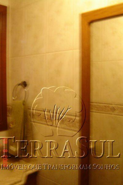TerraSul Imóveis - Casa 4 Dorm, Ipanema (IPA7839) - Foto 2