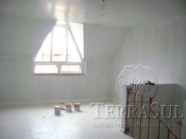 Solar da Landel - Casa 3 Dorm, Camaquã, Porto Alegre (TZ2609) - Foto 7