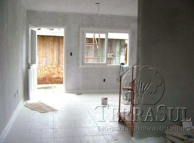 Solar da Landel - Casa 3 Dorm, Camaquã, Porto Alegre (TZ2609) - Foto 3