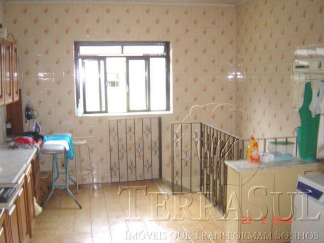Casa 4 Dorm, Cavalhada, Porto Alegre (CAV362) - Foto 10