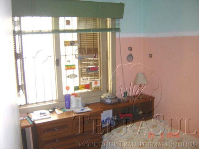 Casa 4 Dorm, Cavalhada, Porto Alegre (CAV362) - Foto 11