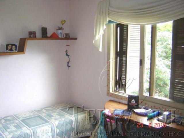Casa 4 Dorm, Cavalhada, Porto Alegre (CAV362) - Foto 12
