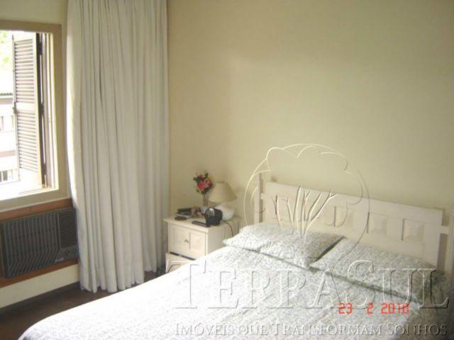 Casa 4 Dorm, Cavalhada, Porto Alegre (CAV362) - Foto 13