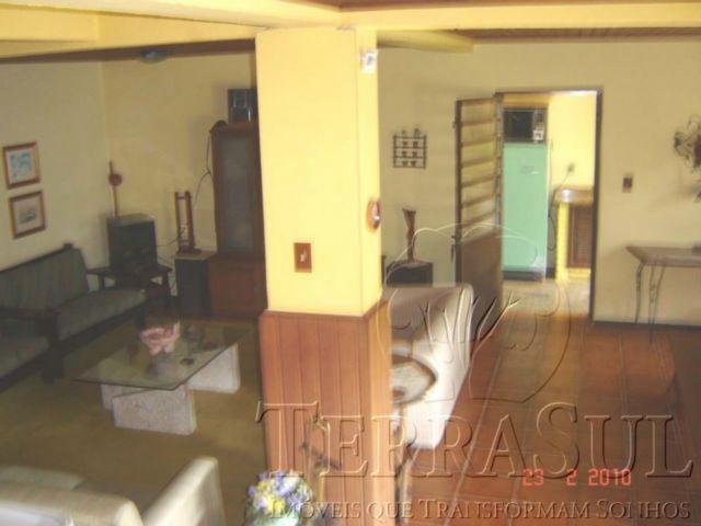 Casa 4 Dorm, Cavalhada, Porto Alegre (CAV362) - Foto 15