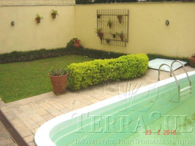 Casa 4 Dorm, Cavalhada, Porto Alegre (CAV362) - Foto 17