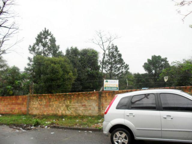 Terreno, Ipanema, Porto Alegre (IPA7968) - Foto 4