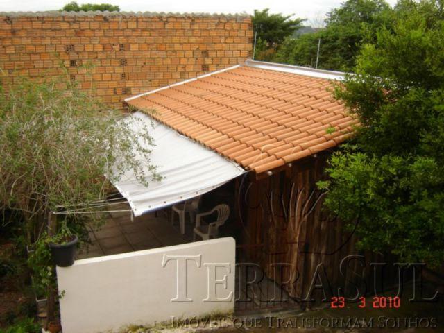 Casa 4 Dorm, Ipanema, Porto Alegre (IPA7976) - Foto 11