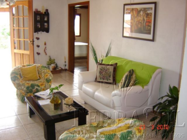 Casa 4 Dorm, Ipanema, Porto Alegre (IPA7976)
