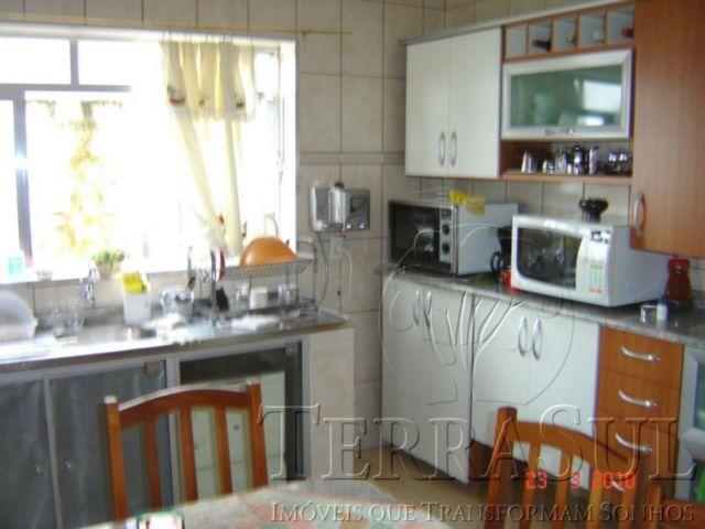 Casa 4 Dorm, Ipanema, Porto Alegre (IPA7976) - Foto 5