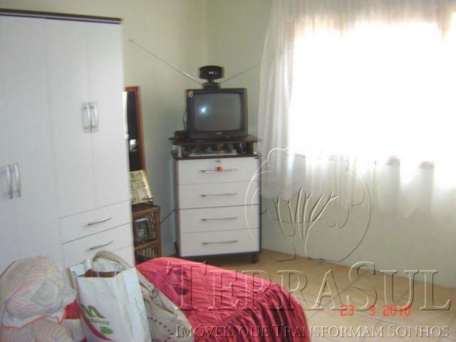 Casa 4 Dorm, Ipanema, Porto Alegre (IPA7976) - Foto 6