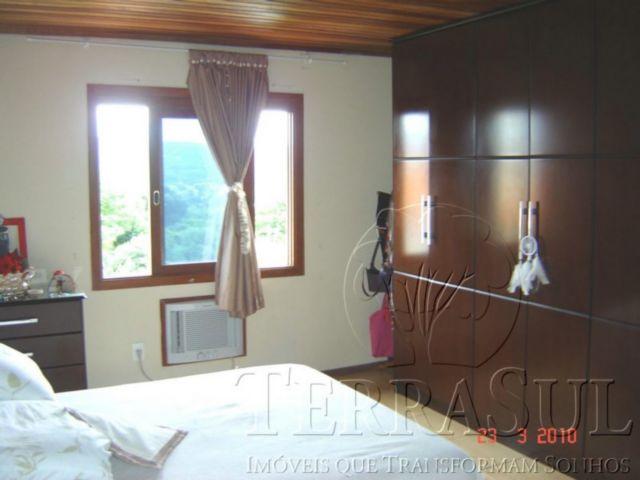 Casa 4 Dorm, Ipanema, Porto Alegre (IPA7976) - Foto 7