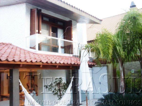 Casa 4 Dorm, Vila Assunção, Porto Alegre (VA2243) - Foto 15