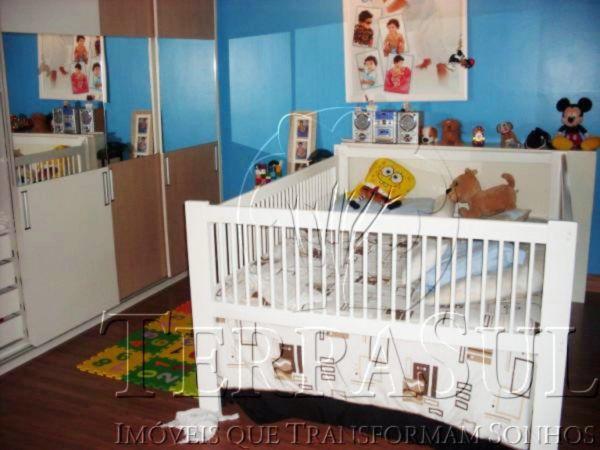 Casa 4 Dorm, Vila Assunção, Porto Alegre (VA2243) - Foto 18