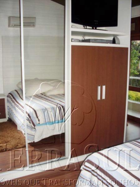 Casa 4 Dorm, Vila Assunção, Porto Alegre (VA2243) - Foto 20
