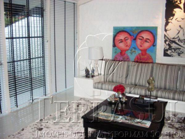 Casa 4 Dorm, Vila Assunção, Porto Alegre (VA2243) - Foto 7