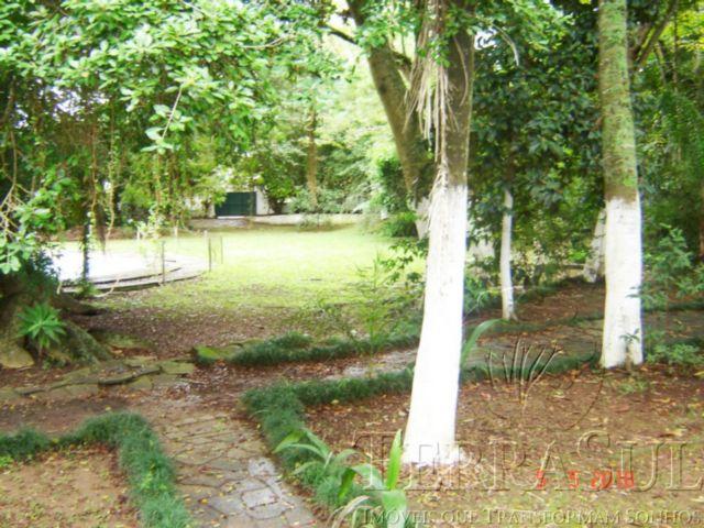 Casa 5 Dorm, Jardim Isabel, Porto Alegre (PR2165) - Foto 3