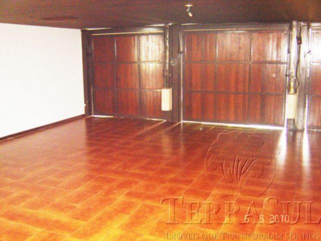 Casa 5 Dorm, Jardim Isabel, Porto Alegre (PR2165) - Foto 5
