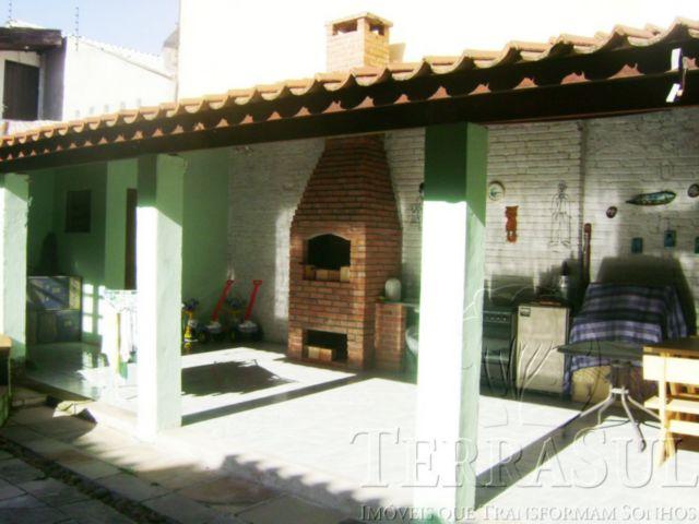 Casa 3 Dorm, Ipanema, Porto Alegre (IPA8106) - Foto 9