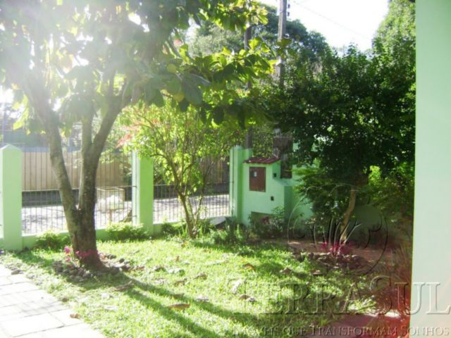Casa 3 Dorm, Ipanema, Porto Alegre (IPA8106) - Foto 2