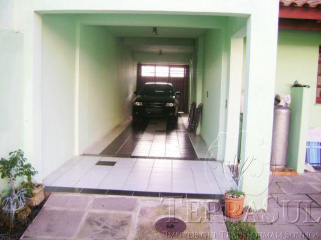 Casa 3 Dorm, Ipanema, Porto Alegre (IPA8106) - Foto 3