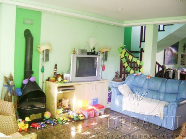 Casa 3 Dorm, Ipanema, Porto Alegre (IPA8106) - Foto 4