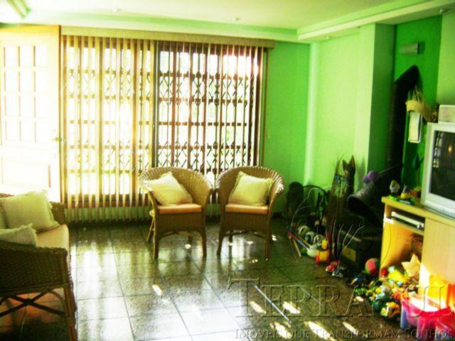 Casa 3 Dorm, Ipanema, Porto Alegre (IPA8106) - Foto 10