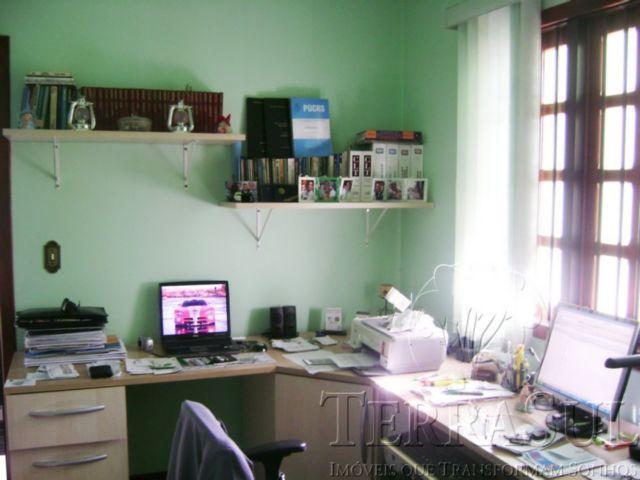 Casa 3 Dorm, Ipanema, Porto Alegre (IPA8106) - Foto 5