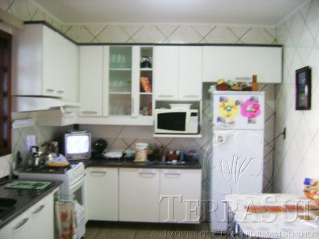 Casa 3 Dorm, Ipanema, Porto Alegre (IPA8106) - Foto 6