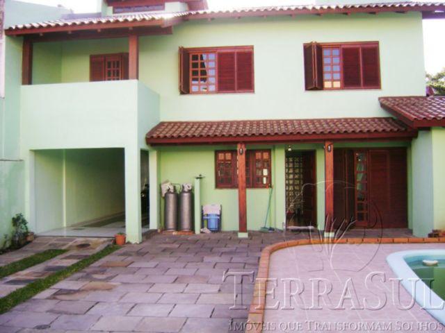 Casa 3 Dorm, Ipanema, Porto Alegre (IPA8106) - Foto 7