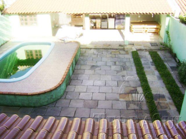 Casa 3 Dorm, Ipanema, Porto Alegre (IPA8106) - Foto 8