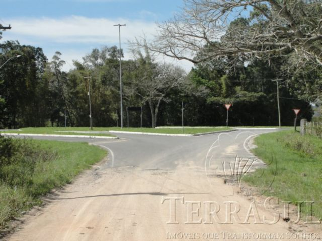 TerraSul Imóveis - Sítio, Lami, Porto Alegre - Foto 2