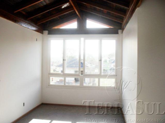 Lagos de Nova Ipanema - Casa 3 Dorm, Ipanema, Porto Alegre (IPA8180) - Foto 11