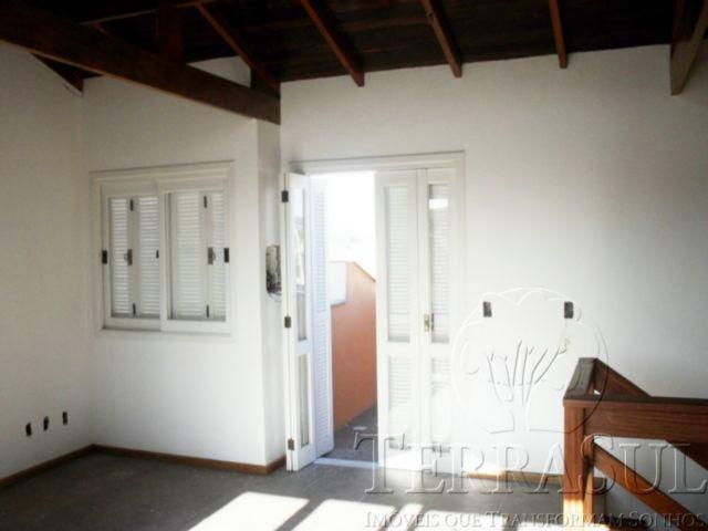 Lagos de Nova Ipanema - Casa 3 Dorm, Ipanema, Porto Alegre (IPA8180) - Foto 12