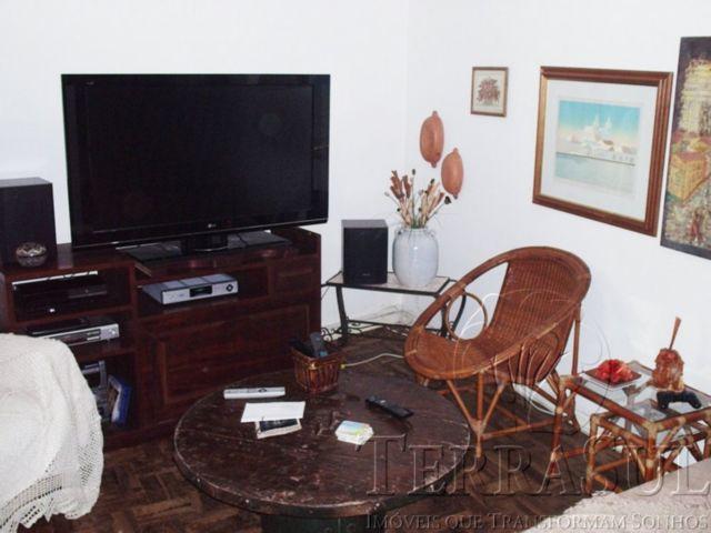 Casa 4 Dorm, Vila Conceição, Porto Alegre (VIC538) - Foto 12