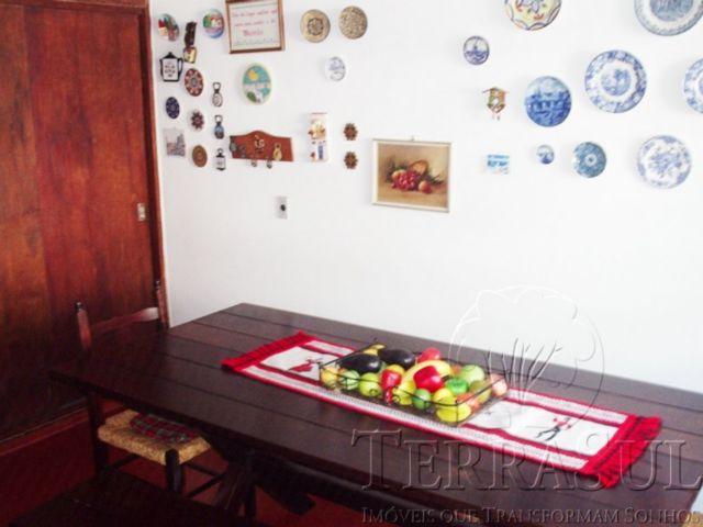 Casa 4 Dorm, Vila Conceição, Porto Alegre (VIC538) - Foto 14